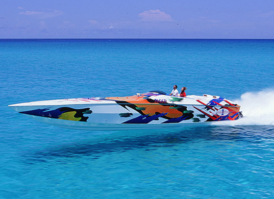 Americas  Sign  Graphics Franchise Company For Custom Fast - Boat decals custom graphics