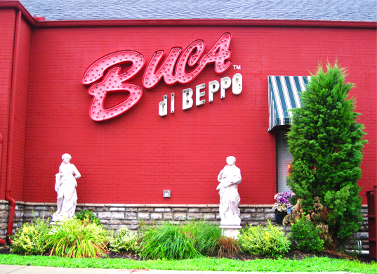 Channel Letters, Storefront Signs, Business Signs, Lighted Signs, Electric Signs, Neon Signs ...